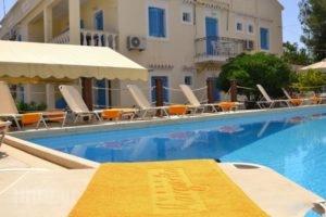 Villa Margarita_lowest prices_in_Villa_Piraeus Islands - Trizonia_Spetses_Spetses Chora