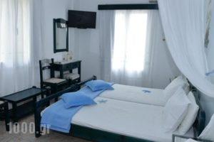 Pergola_lowest prices_in_Hotel_Cyclades Islands_Milos_Apollonia