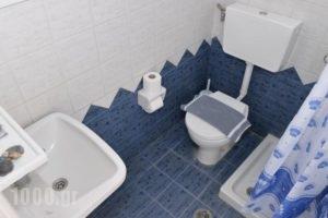Pergola_best prices_in_Hotel_Cyclades Islands_Milos_Apollonia
