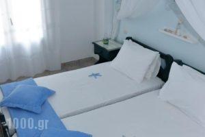 Pergola_holidays_in_Hotel_Cyclades Islands_Milos_Apollonia