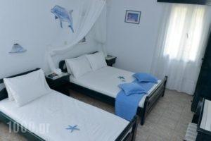 Pergola_best deals_Hotel_Cyclades Islands_Milos_Apollonia