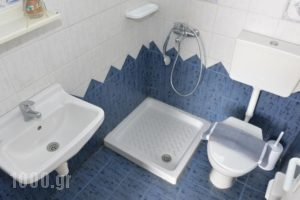 Pergola_accommodation_in_Hotel_Cyclades Islands_Milos_Apollonia