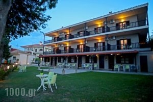 Apollo Apartments & Studios_accommodation_in_Apartment_Macedonia_Halkidiki_Kassandreia