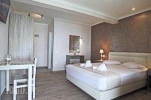 Apollo Apartments & Studios_best prices_in_Apartment_Macedonia_Halkidiki_Kassandreia
