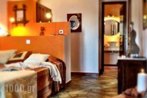 Aperanto Galazio_holidays_in_Hotel_Sporades Islands_Skopelos_Skopelos Chora
