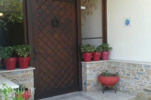 Xanemos Studios_travel_packages_in_Sporades Islands_Skiathos_Skiathoshora