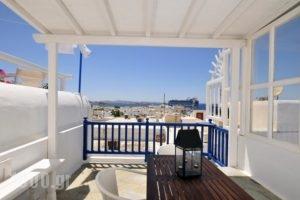 Pension Joanna_lowest prices_in_Hotel_Cyclades Islands_Mykonos_Mykonos ora