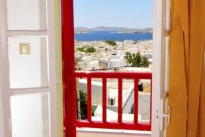 Pension Joanna_holidays_in_Hotel_Cyclades Islands_Mykonos_Mykonos ora