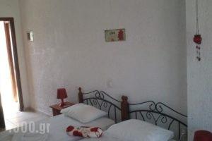 Kiotari Beach Apartments_lowest prices_in_Apartment_Dodekanessos Islands_Rhodes_Rhodes Areas