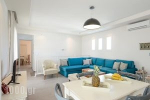 Sea & Olives Villas_holidays_in_Villa_Cyclades Islands_Naxos_Naxos chora