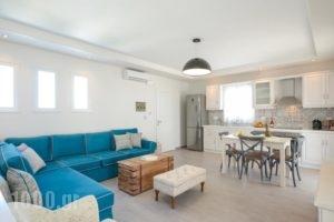 Sea & Olives Villas_best deals_Villa_Cyclades Islands_Naxos_Naxos chora