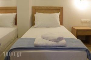 Selinopetra Rooms_best prices_in_Room_Peloponesse_Lakonia_Elafonisos