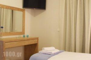 Selinopetra Rooms_best deals_Room_Peloponesse_Lakonia_Elafonisos