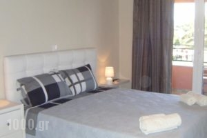 Paradise Apartments_travel_packages_in_Ionian Islands_Corfu_Palaeokastritsa