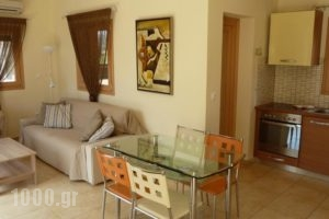 Dolce Vita Villas_best prices_in_Villa_Ionian Islands_Kefalonia_Vlachata