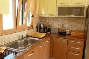 Dolce Vita Villas_holidays_in_Villa_Ionian Islands_Kefalonia_Vlachata