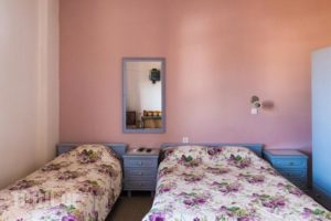 Knossos Apartments_lowest prices_in_Apartment_Crete_Heraklion_Matala