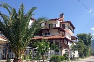 Menis Haus_accommodation_in_Hotel_Macedonia_Thessaloniki_Thessaloniki City