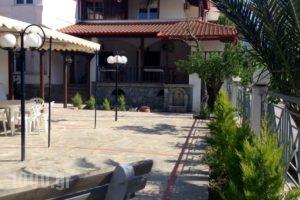 Menis Haus_holidays_in_Hotel_Macedonia_Thessaloniki_Thessaloniki City
