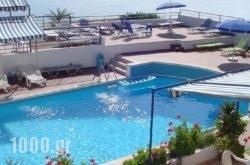 Hotel Thisvi in Malia, Heraklion, Crete
