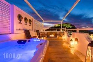 Lindos Allure Villa_accommodation_in_Villa_Dodekanessos Islands_Rhodes_Pefki