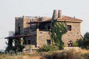 Astrolithos_lowest prices_in_Hotel_Peloponesse_Lakonia_Monemvasia