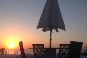 Roubeti Village_holidays_in_Hotel_Cyclades Islands_Sandorini_Sandorini Chora