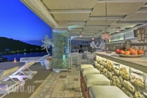 Eirini Luxury Hotel Villas_holidays_in_Villa_Dodekanessos Islands_Patmos_Patmos Chora