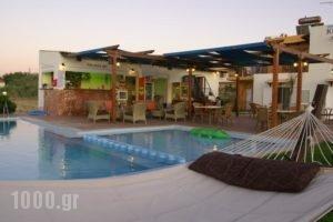 Kris Apartments_holidays_in_Apartment_Crete_Chania_Kissamos