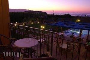 Kris Apartments_accommodation_in_Apartment_Crete_Chania_Kissamos