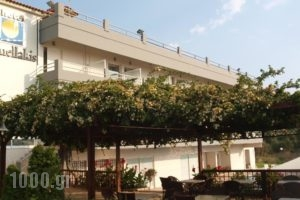 Hotel Kanellakis_lowest prices_in_Hotel_Thessaly_Magnesia_Pilio Area