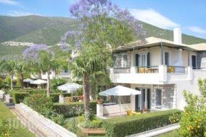 Sunny Garden Apartments_accommodation_in_Apartment_Peloponesse_Argolida_Archea (Palea) Epidavros