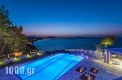 Ionian Hill Hotel in Zakinthos Rest Areas, Zakinthos, Ionian Islands