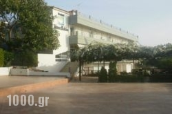 Hotel Kanellakis in Pilio Area, Magnesia, Thessaly