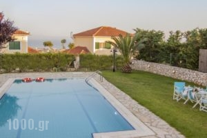 Kefalonia Houses_travel_packages_in_Ionian Islands_Kefalonia_Kefalonia'st Areas