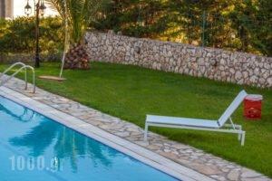 Kefalonia Houses_best deals_Hotel_Ionian Islands_Kefalonia_Kefalonia'st Areas