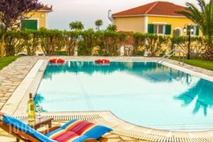 Kefalonia Houses_lowest prices_in_Hotel_Ionian Islands_Kefalonia_Kefalonia'st Areas