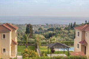 Kefalonia Houses_best prices_in_Hotel_Ionian Islands_Kefalonia_Kefalonia'st Areas