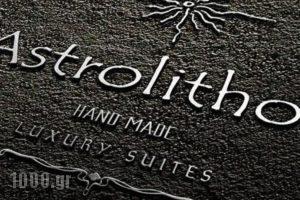 Astrolithos_best deals_Hotel_Peloponesse_Lakonia_Monemvasia