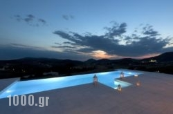Casa Del Sol Syros in Posidonia, Syros, Cyclades Islands