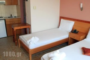Hotel Stella_best deals_Hotel_Thessaly_Magnesia_Chania