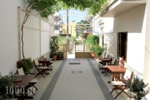 Hotel Stella_travel_packages_in_Thessaly_Magnesia_Chania