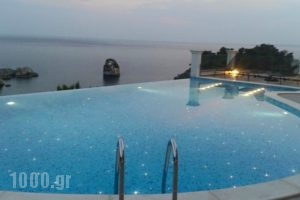 Irida Boutique Hotel_best deals_Hotel_Epirus_Preveza_Parga