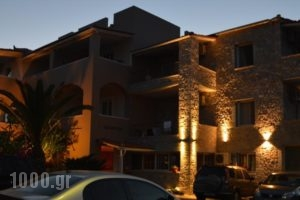 Diamond Palace_lowest prices_in_Hotel_Peloponesse_Lakonia_Gythio