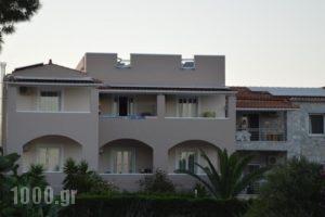 Diamond Palace_best deals_Hotel_Peloponesse_Lakonia_Gythio