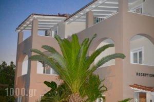 Diamond Palace_best prices_in_Hotel_Peloponesse_Lakonia_Gythio