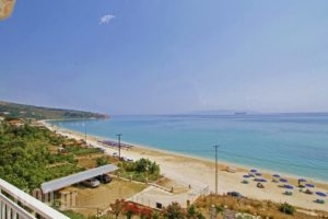 Rosa'S Beach Studios_travel_packages_in_Ionian Islands_Kefalonia_Vlachata