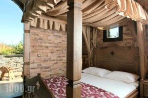 Red Bishop Villa_accommodation_in_Villa_Peloponesse_Achaia_Akrata
