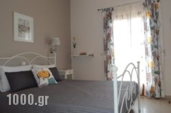 Nikos & Vivi Studios in Corfu Rest Areas, Corfu, Ionian Islands
