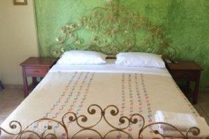 Villa Mostra_accommodation_in_Villa_Peloponesse_Lakonia_Skoutari